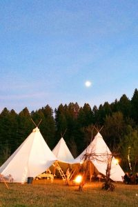 tipi-under-canvas-events-à-louer-design-camping 03