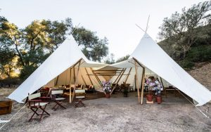 tipi-under-canvas-events-à-louer-design-camping 05