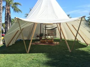 tipi-under-canvas-events-à-louer-design-camping 06