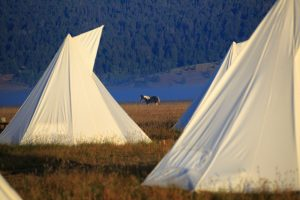 tipi-under-canvas-events-à-louer-design-camping 07