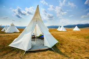 tipi-under-canvas-events-à-louer-design-camping 08