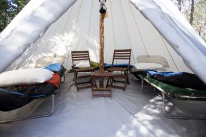 tipi-under-canvas-events-à-louer-design-camping 09