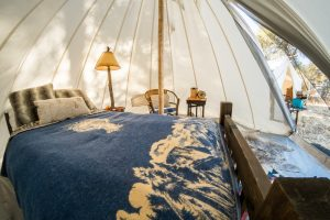 tipi-under-canvas-events-à-louer-design-camping 11