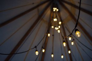 tipi-under-canvas-events-à-louer-design-camping 13