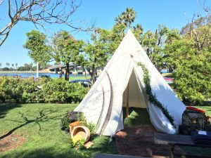tipi-under-canvas-events-à-louer-design-camping 15