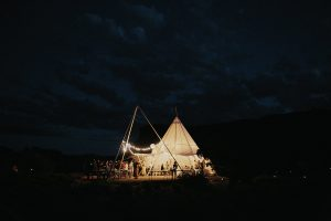 tipi-under-canvas-events-à-louer-design-camping 16
