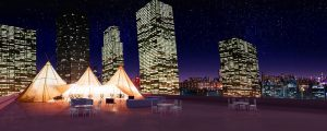 tipi-under-canvas-events-à-louer-design-camping 17