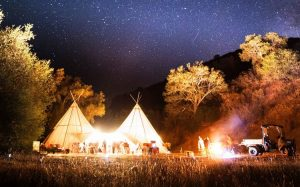 tipi-under-canvas-events-à-louer-design-camping 18