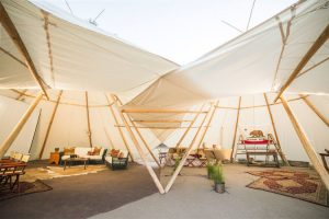 tipi-under-canvas-events-à-louer-design-camping 19