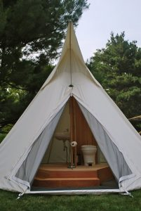 tipi-under-canvas-events-à-louer-design-camping 20