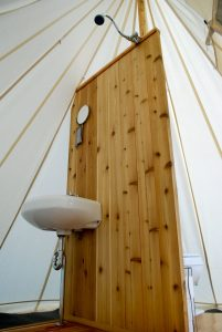 tipi-under-canvas-events-à-louer-design-camping 21