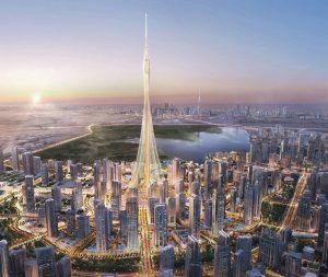 architecture-design-hotel-skyscraper-dubai-03