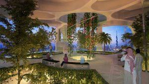 architecture-design-hotel-skyscraper-dubai-07