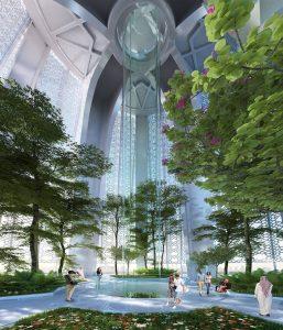 architecture-design-hotel-skyscraper-dubai-08