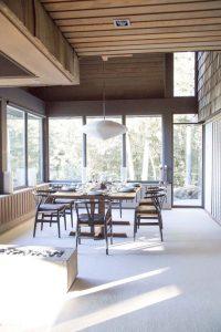 design-architecture-art-du-chanvre-quebec-sherbrooke-construction-06