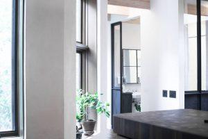 design-architecture-art-du-chanvre-quebec-sherbrooke-construction-11
