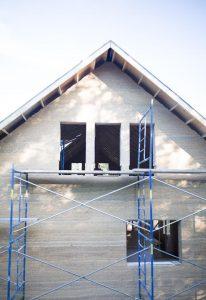 design-architecture-art-du-chanvre-quebec-sherbrooke-construction