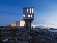 design-architecture-fogo-island-canada-03
