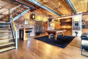 maison-design-architecture-a-vendre-montreal-hochelaga-maisonneuve-02