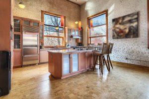 maison-design-architecture-a-vendre-montreal-hochelaga-maisonneuve-05