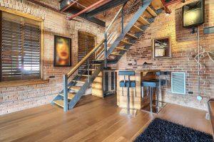 maison-design-architecture-a-vendre-montreal-hochelaga-maisonneuve-11