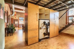maison-design-architecture-a-vendre-montreal-hochelaga-maisonneuve-13