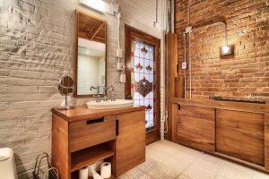 maison-design-architecture-a-vendre-montreal-hochelaga-maisonneuve-15