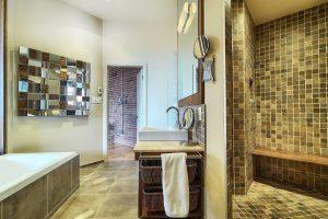 maison-design-architecture-a-vendre-montreal-hochelaga-maisonneuve-19