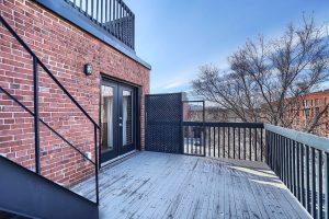maison-design-architecture-a-vendre-montreal-hochelaga-maisonneuve-21