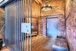 maison-design-architecture-a-vendre-montreal-hochelaga-maisonneuve