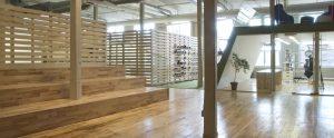 pierre-thibault-architecture-design-burton-02