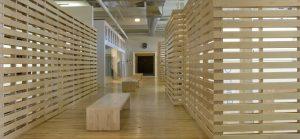 pierre-thibault-architecture-design-burton-03