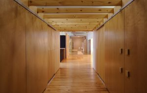 pierre-thibault-architecture-design-burton-04