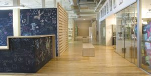 pierre-thibault-architecture-design-burton-12