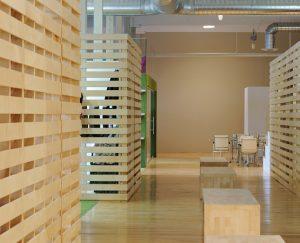 pierre-thibault-architecture-design-burton-15