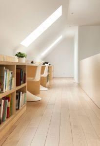 pierre-thibault-residence-belcourt-architecture-design-010