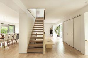 pierre-thibault-residence-belcourt-architecture-design-03