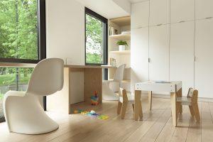 pierre-thibault-residence-belcourt-architecture-design-07