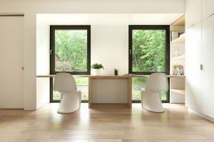 pierre-thibault-residence-belcourt-architecture-design-08
