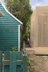 pierre-thibault-residence-belcourt-architecture-design-13