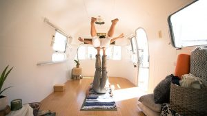 elf_boutique-airstream-roulotte-06