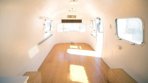 elf_boutique-airstream-roulotte-09