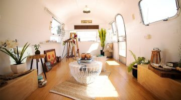elf_boutique-airstream-roulotte-10