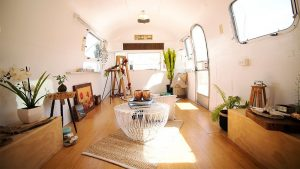 elf_boutique-airstream-roulotte