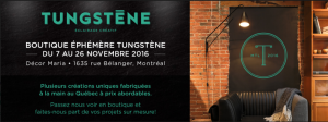 tungstene-boutique-ephemere