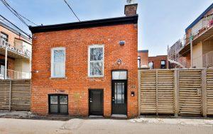 design-a-vendre-montreal-maison-architecture-02