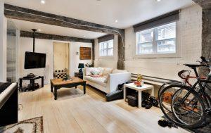design-a-vendre-montreal-maison-architecture-04