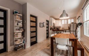 design-a-vendre-montreal-maison-architecture-05