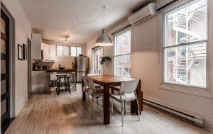design-a-vendre-montreal-maison-architecture-06