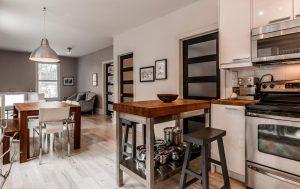 design-a-vendre-montreal-maison-architecture-09